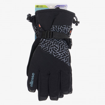 ELLESSE Rukavice 3 IN 1 GLOVES