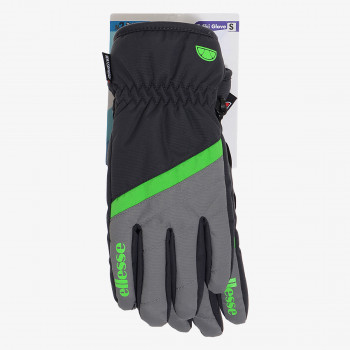 ELLESSE Rukavice JR GLOVES