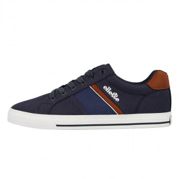 ELLESSE Patike TANNER 3 CANVAS