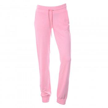 ELLESSE Pantalone DARLING CUFFED PANTS