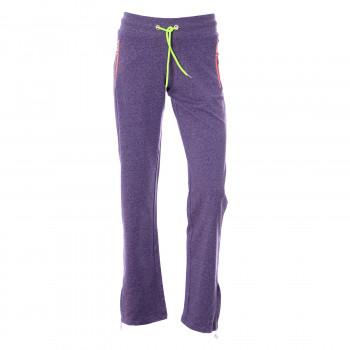 ELLESSE Pantalone TROPIQUES OPEN HEM PANTS