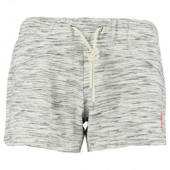 ELLESSE Šorc SV LADIES ITALIA SHORT PANTS