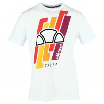 ELLESSE Majica MENS ITALIA T-SHIRT