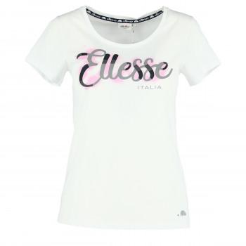 ELLESSE Majica LADIES ITALIA T-SHIRT
