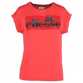 ELLESSE Majica LADIES RESORT T-SHIRT