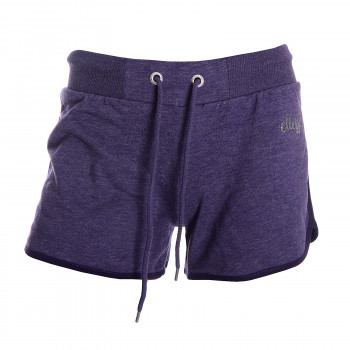 ELLESSE Šorc LADIES LOGO SHORT PANTS