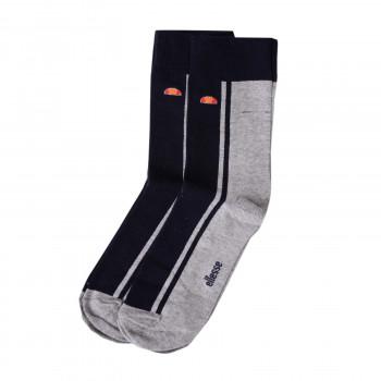 ELLESSE Čarape SOCKET 2/1
