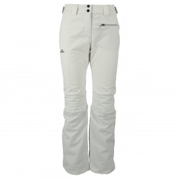 ELLESSE Pantalone LYNX PANT CARRY OVER