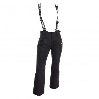 ELLESSE Pantalone LESLEY SKI PANTS