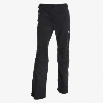 ELLESSE Pantalone LADIES SKI PANTS