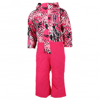 ELLESSE Kombinezon MASHA GIRLS SKI SUIT