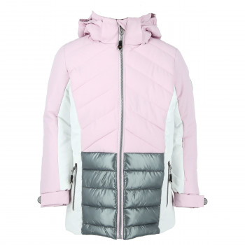 ELLESSE Jakna JULIETTE GIRLS SKI JACKET