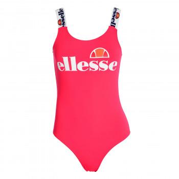 ELLESSE Kupaći kostim jednodjelni ELLESSE LADIES SWIMSUIT