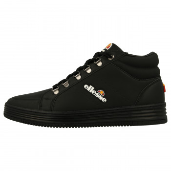 ELLESSE Patike HITCH