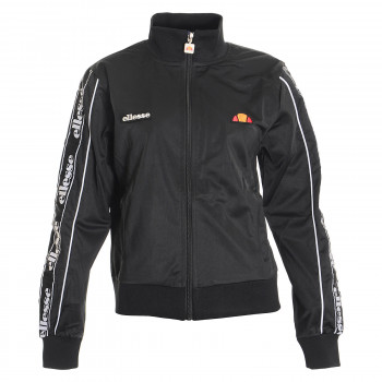 ELLESSE Dukserica LADIES HERITAGE FULL ZIP