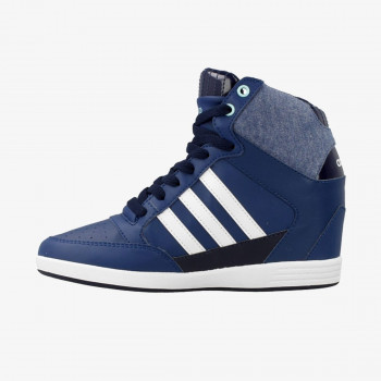 ADIDAS Patike SUPER WEDGE W