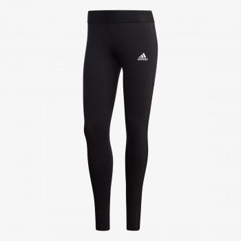 adidas Helanke W MH 3S Tights