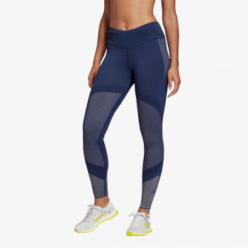 ADIDAS Helanke PRIMEKNIT TIGHT