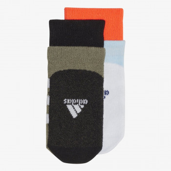 adidas Čarape INFANT SOCKS