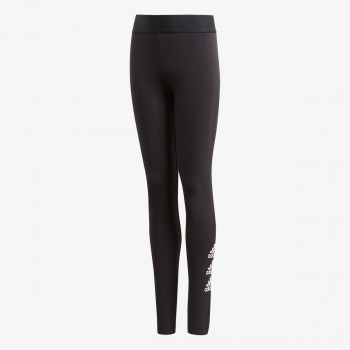 ADIDAS Helanke JG MH BOS TIGHT
