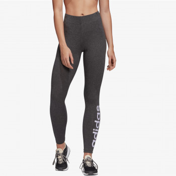 adidas Helanke W E LIN TIGHT