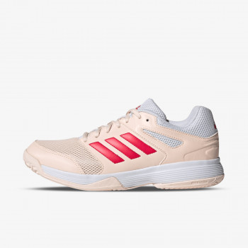 adidas Patike Speedcourt W