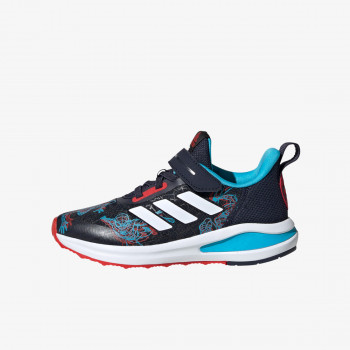 ADIDAS Patike FortaRun Spiderman EL K