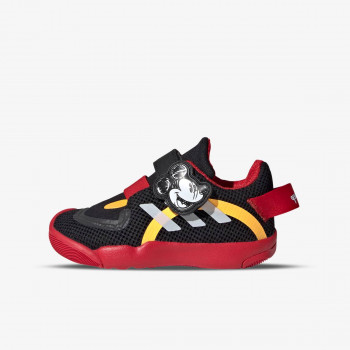 adidas ActivePlay Mickey I