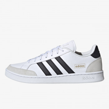 ADIDAS Patike GRAND COURT SE