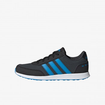 ADIDAS Patike VS SWITCH 2 K