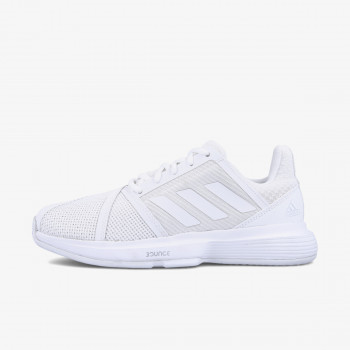 ADIDAS Patike COURTJAM BOUNCE W