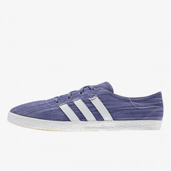 ADIDAS Patike ADI EASE SURF W