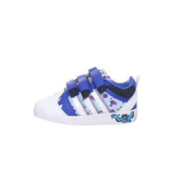 ADIDAS Patike DISNEY MONSTERS C