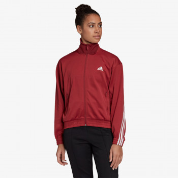 ADIDAS Dukserica W MH TRACK JKT