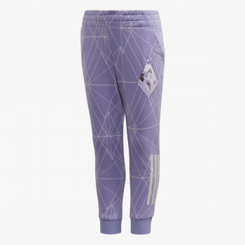 adidas Donji dio trenerke LG DY FRO Pant