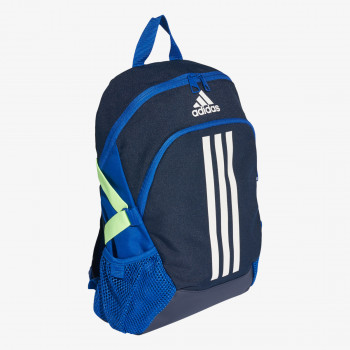ADIDAS Ranac BP POWER V S
