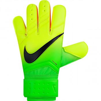 NIKE Golmanske rukavice NIKE GK GRIP3 FA16