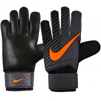 NIKE Golmanske rukavice NIKE MATCH GOALKEEPER GLOVES