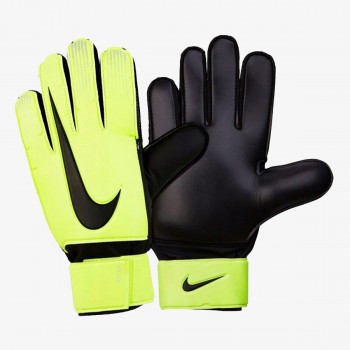 NIKE Golmanske rukavice NIKE MATCH GOALKEEPER
