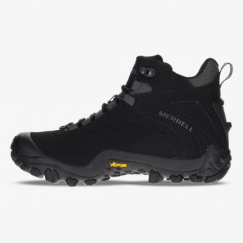 MERRELL Cipele MERRELL Cipele MERRELL Cipele CHAM 8 THERMO MID WP