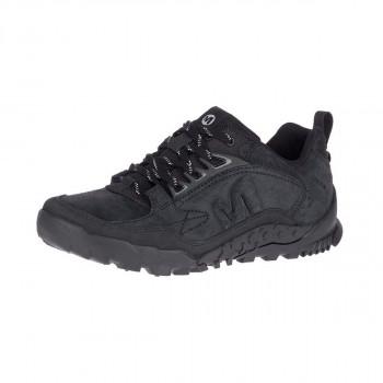 MERRELL Cipele ANNEX TRAK V/BLACK BLACK