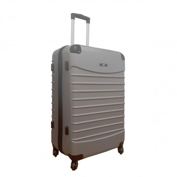 J2C Kofer HARD SUITCASE 20