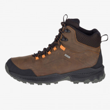 MERRELL Cipele FORESTBOUND MID WP