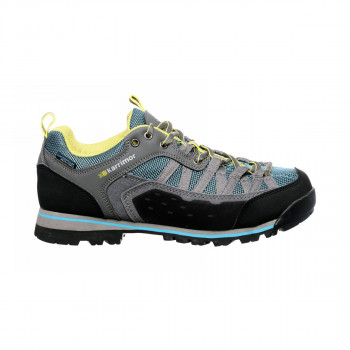 KARRIMOR Cipele SPIKE LOW LADIES WEATHERTITE