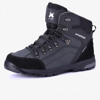 KANDER Cipele VOLANTE