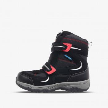 KANDER Cipele PABLO