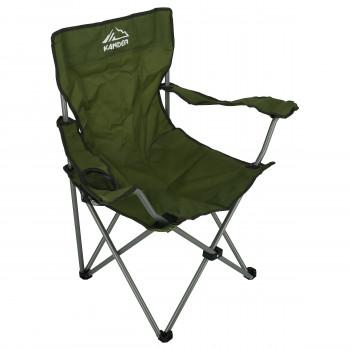 KANDER OSTALA OPREMA Kander Camping 73 Chair