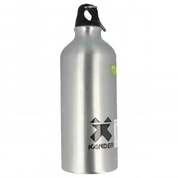 KANDER Flašica za vodu KANDER 600ML ALU BTL 00