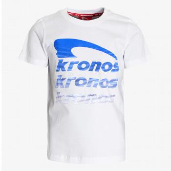 KRONOS Majica Artenio T-Shirt