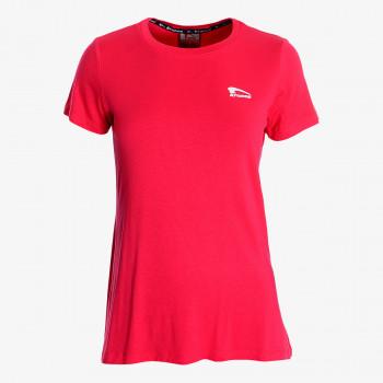 KRONOS Majica Ada T-Shirt